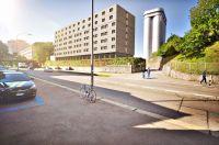Rendering-Budgethotel-Zurich