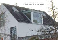 raumquadrat-gmbh-baueingabe-refh-wunsch-Bauherr-Lukarne-Dachgaube2