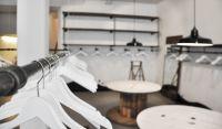 Glore_Fashion_Store_Ladenbau_04