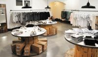 Glore_Fashion_Store_Ladenbau_06