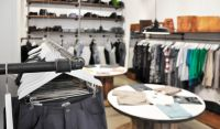 Glore_Fashion_Store_Ladenbau_07