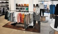 Glore_Fashion_Store_Ladenbau_08