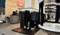 Glore_Fashion_Store_Ladenbau_09