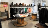 Glore_Fashion_Store_Ladenbau_10