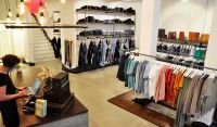Glore_Fashion_Store_Ladenbau_11