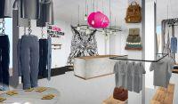 Glore_Fashion_Store_Ladenbau_14