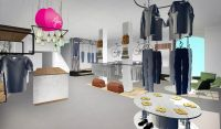 Glore_Fashion_Store_Ladenbau_15